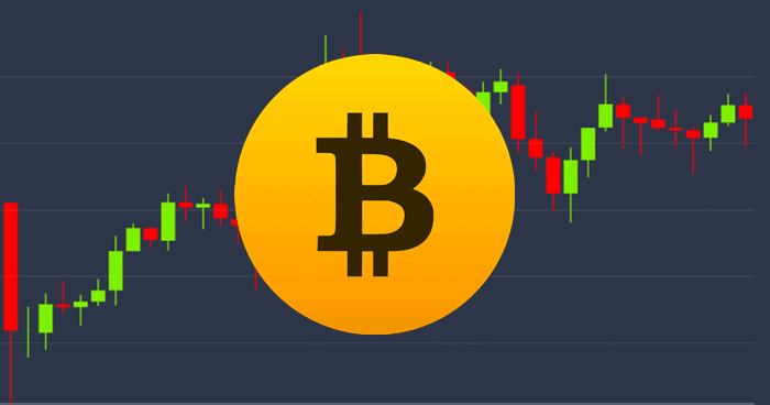 Bitcoin Reaches an All-Time-High Trading Price of $32,800