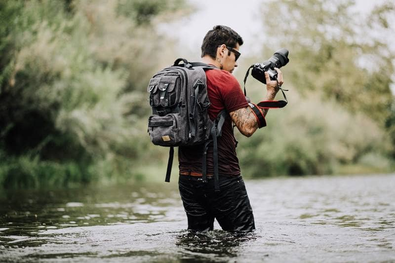 9 Essential Camera Accessories to Buy in 2021