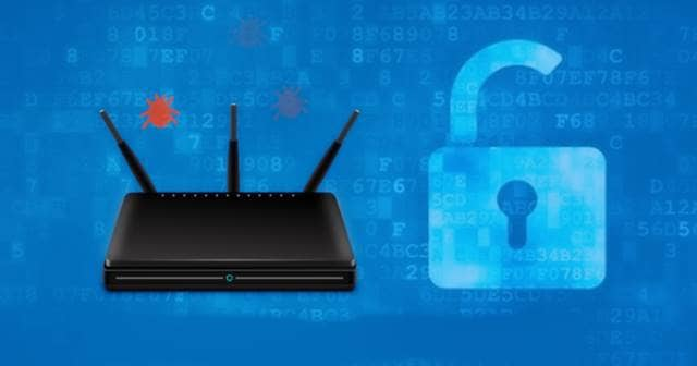 FiberHome Devices Has Backdoors, Could Make Up a New Botnet