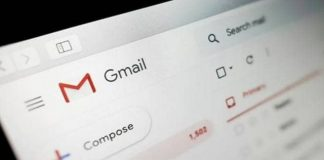 Gmail on Web Gets Support For Resizing Google Chats and Rooms