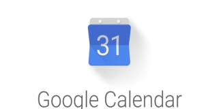 Google Calendar Now Supports Offline Viewing on Web