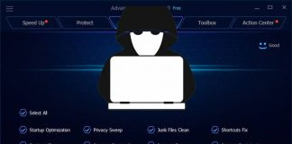 IObit Forum Hacked For Distributing DeroHE Ransomware