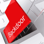 Legitimate Windows Feature is Exploited For Installing Backdoors