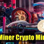 MrbMiner crypto-mining