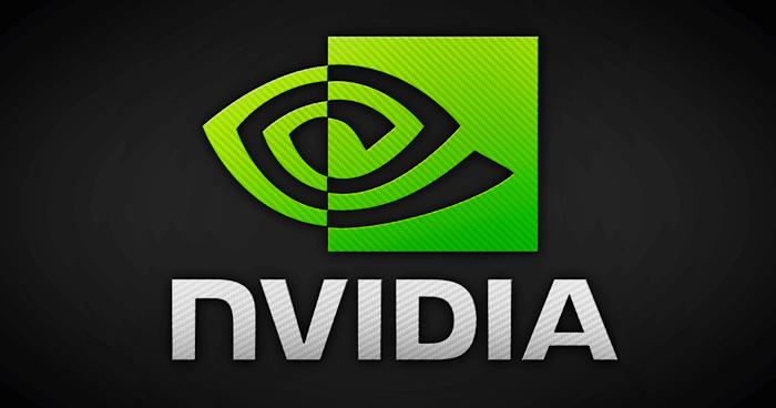 NVIDIA fixes high severity flaws