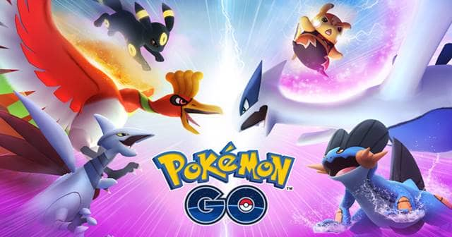 Pokemon Go Maker Niantic Wins Lawsuit Against Cheat Makers