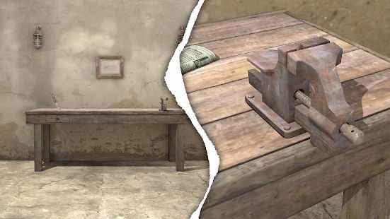 Rime - Room Escape Game