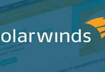 SolarWinds Hackers
