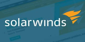 SolarWinds Hackers Are Selling Stolen Data of Microsoft for $600,000