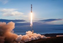 SpaceX Sets New Record by Launching 143 Satellites Into Orbit at Once