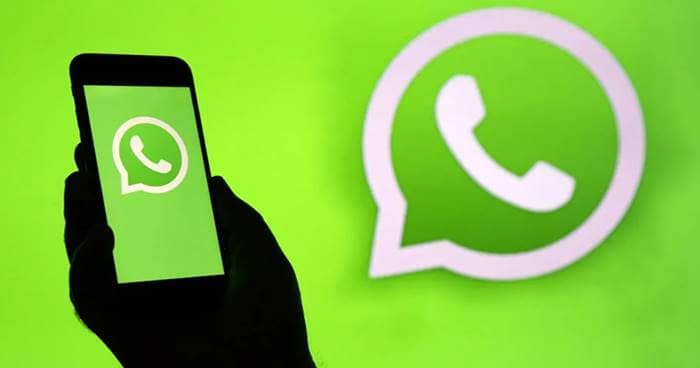 Survey Revealed that Over 28% WhatsApp Users Moved to Other Messengers