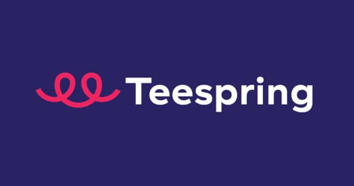 Teespring Database Containing Millions of User Records Leaked Online