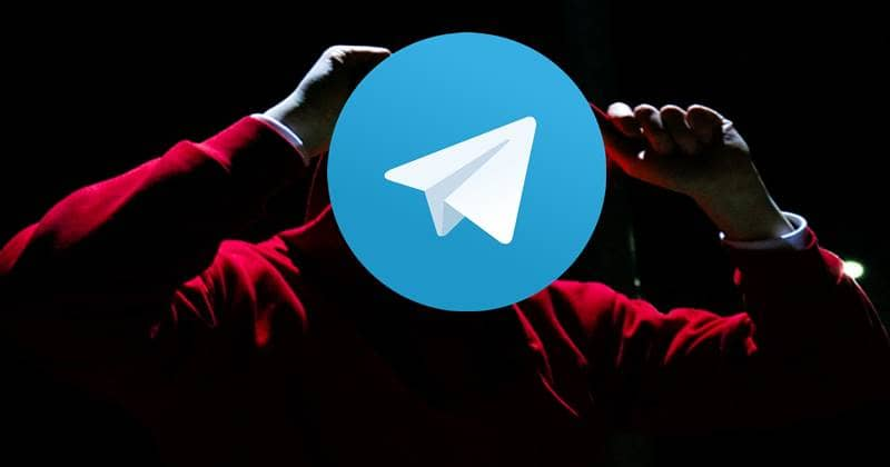Telegram 'People Nearby' Feature Can Let Hackers Detect Users Precise Location