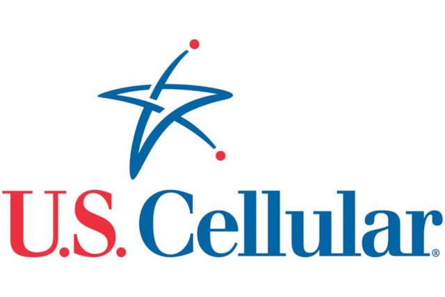 USCellular Resets Customer Credentials After Disclosing Data Breach