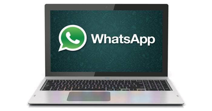 WhatsApp pronto se podrá utilizar en varios dispositivos de forma independiente