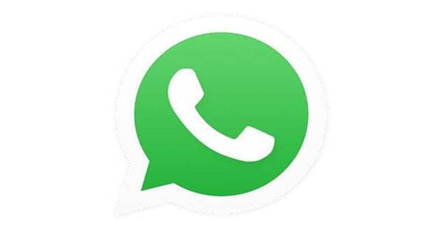 WhatsApp Made Changes to its Data Collection and Usage Policies