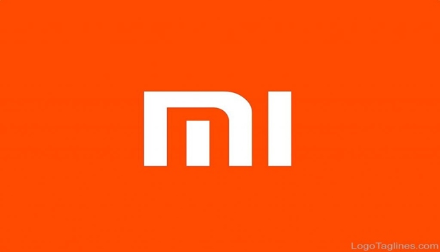 Xiaomi Increases Prices of its Products Due to Components Shortage