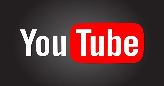 YouTube Web Gets Voice Command Support For Hands-Free Operations