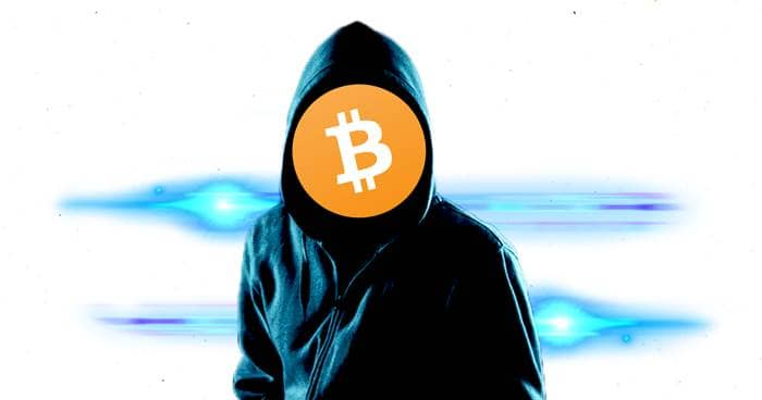 New Botnet Campaign Found Abusing BTC Blockchain to Hide Activities