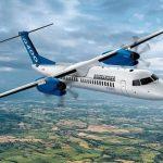 Bombardier Disclosed Data Breach