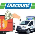 Canadian Discount Car and Truck Rentals