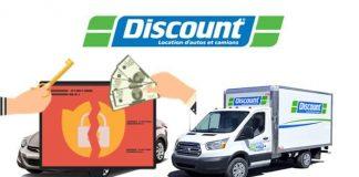 Canadian Discount Car and Truck Rentals