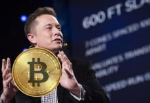 Elon Musk: Tesla Will Accept Bitcoin If Its Mined Through Clean Energy