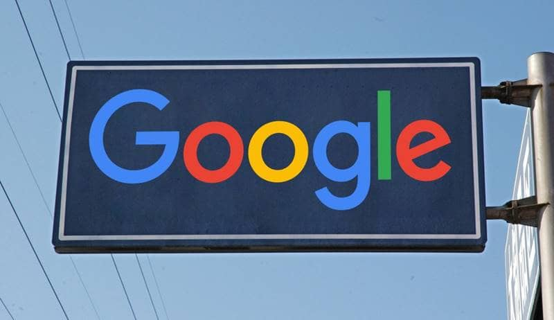Google May Introduce Similar Anti-Tracking Tool Like Apple's