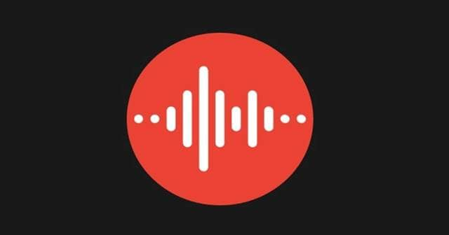 Google Recorder Gets Backup and Sync Support With a Web App