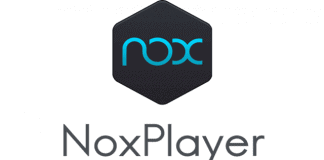 Hackers Compromised NoxPlayer to Send Malicious Update For Spying
