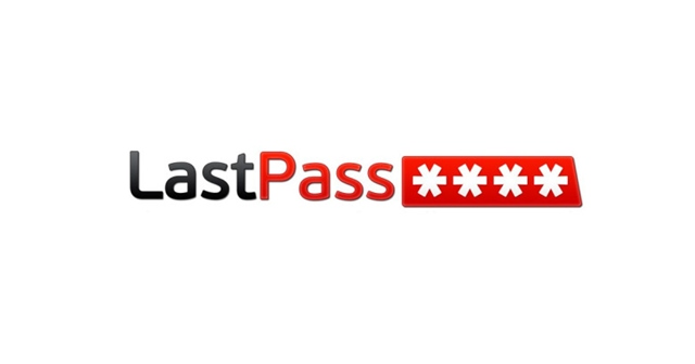 LastPass Password Manager Admits Using Trackers in its Android Client