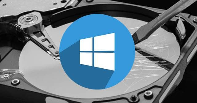 Microsoft Patches Windows 10 NTFS Zero-Day Bug Causing Volume Corruption