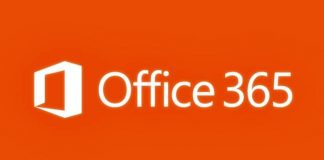 Microsoft to Alert Office 365 Users About Active APT Campaigns