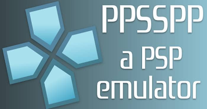 PPSSPP on Android Now Supports Rewinding in Game