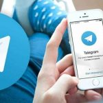 Telegram Movies and TV Shows