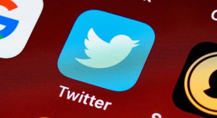 Twitter se asoció con Google Cloud para su procesamiento y análisis de datos