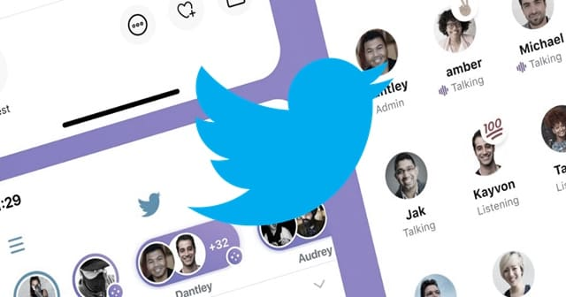 Twitter Spaces For Android Starts Testing Through a New Beta Version