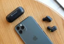 An Unknown Bluetooth Bug in Apple iOS 14 Drops Headphones Connections