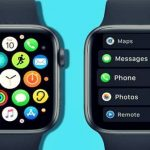Apple Becomes Smartwatch Market Leader With a 40% Share in 2020