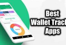 Best Budget tracker apps