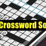 Best Crossword Solvers for Android and iOS