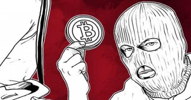 Hackeo de cuenta de alto perfil de Twitter: estafador de Bitcoin encarcelado durante 3 años