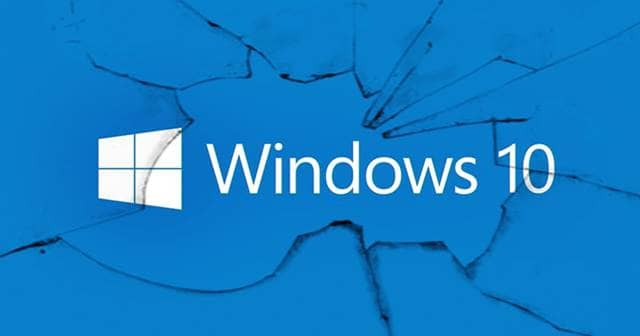 Microsoft Unreasonably Paused Windows 10 Patch Update For Solving Printing Issues