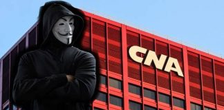 CNA Insurance Disclosed Cyberattack After Experiencing Disrupted Operations
