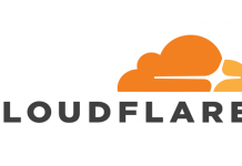 Cloudflare Confronts on Being Called as a Guardian of Pirate Sites