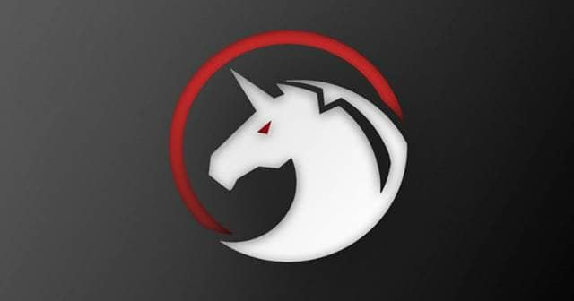 Dirty Unicorns Custom ROM Officially Discontinued
