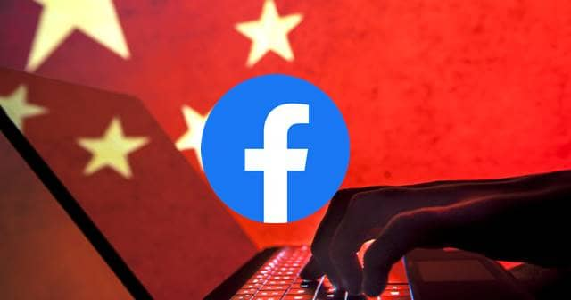Facebook Cracked a Malicious Spying Campaign Run by Chinese Hackers