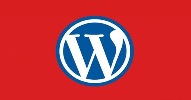Facebook For WordPress Plugin Vulnerabilities