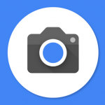 Google Camera App Update Brings Hands-Free Video Recording Support