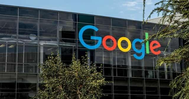 Google es demandado por recopilar datos de usuario en modo incógnito